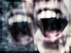 haunting-me-134-365_l